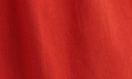 ENAMEL RED