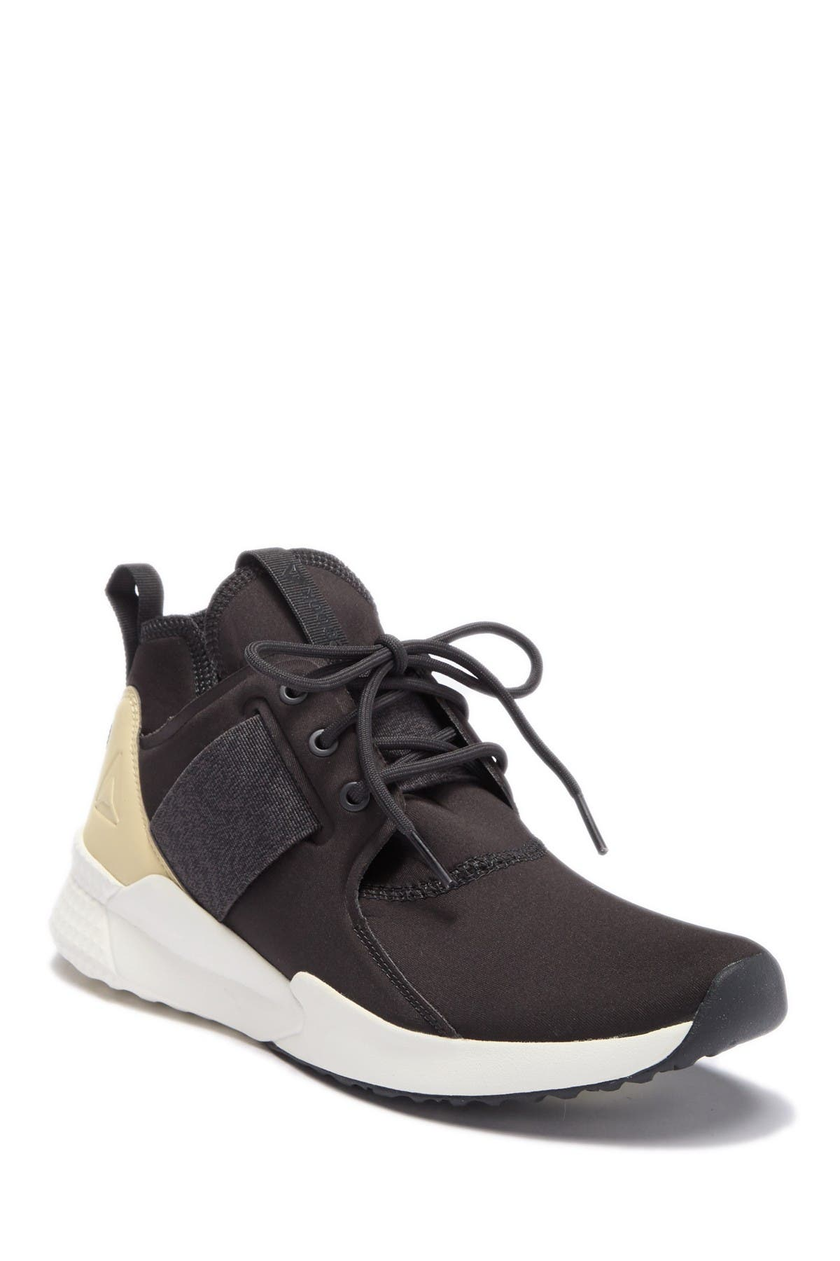Reebok   Guresu 1.0 Sneaker   Nordstrom