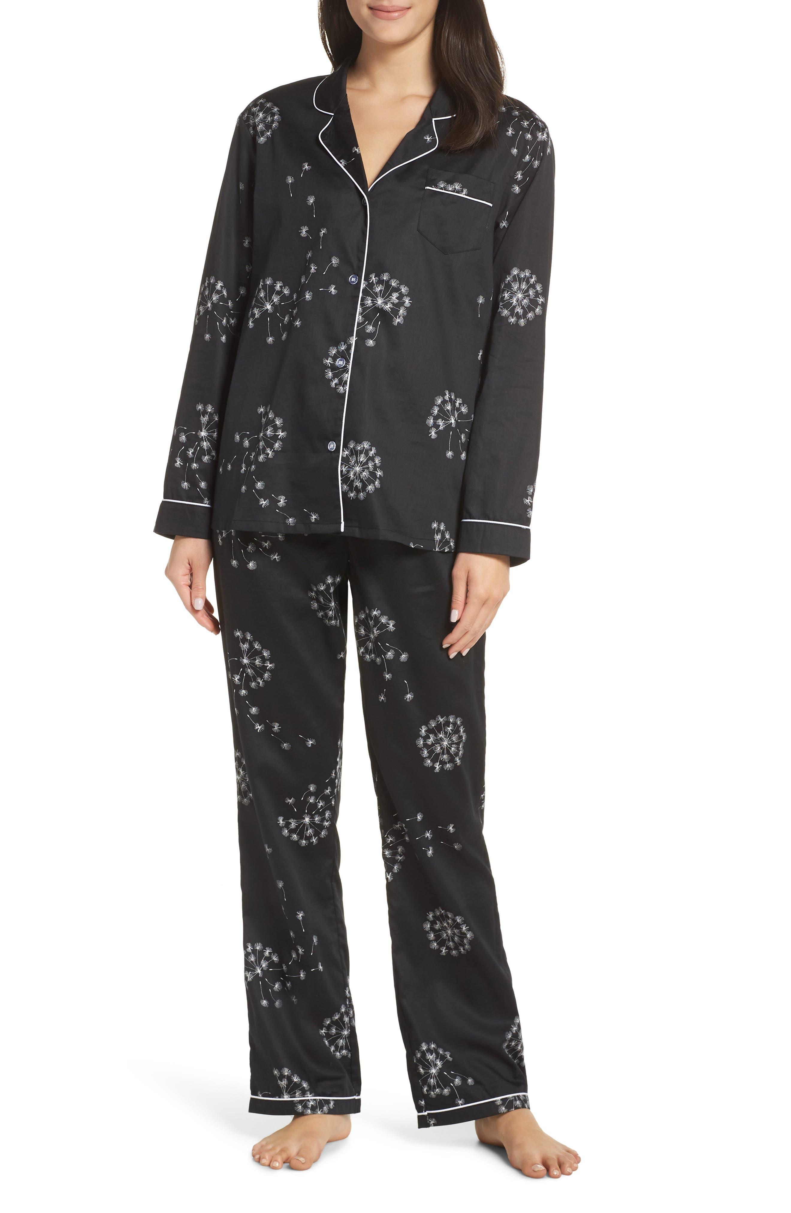 Chalmers Frida Pajamas
