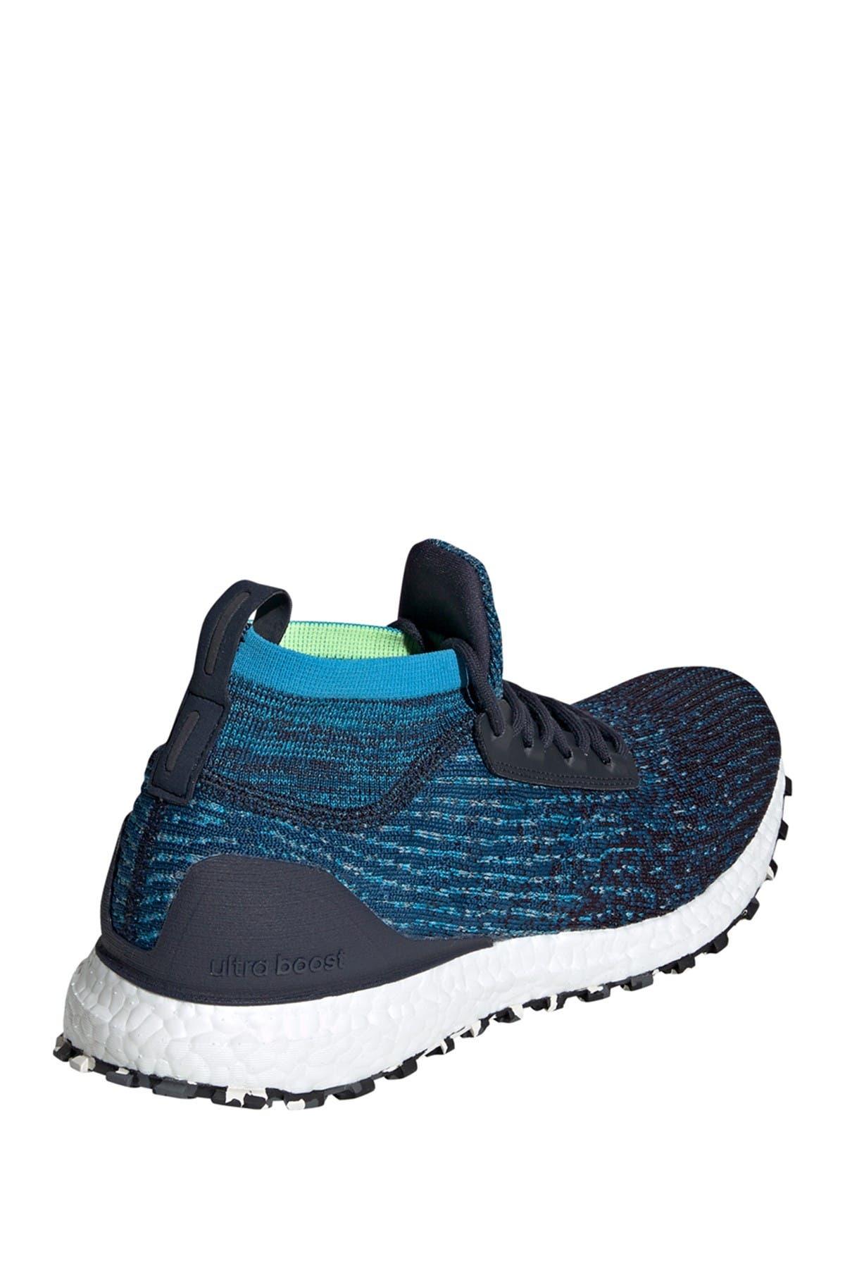 adidas all terrain waterproof