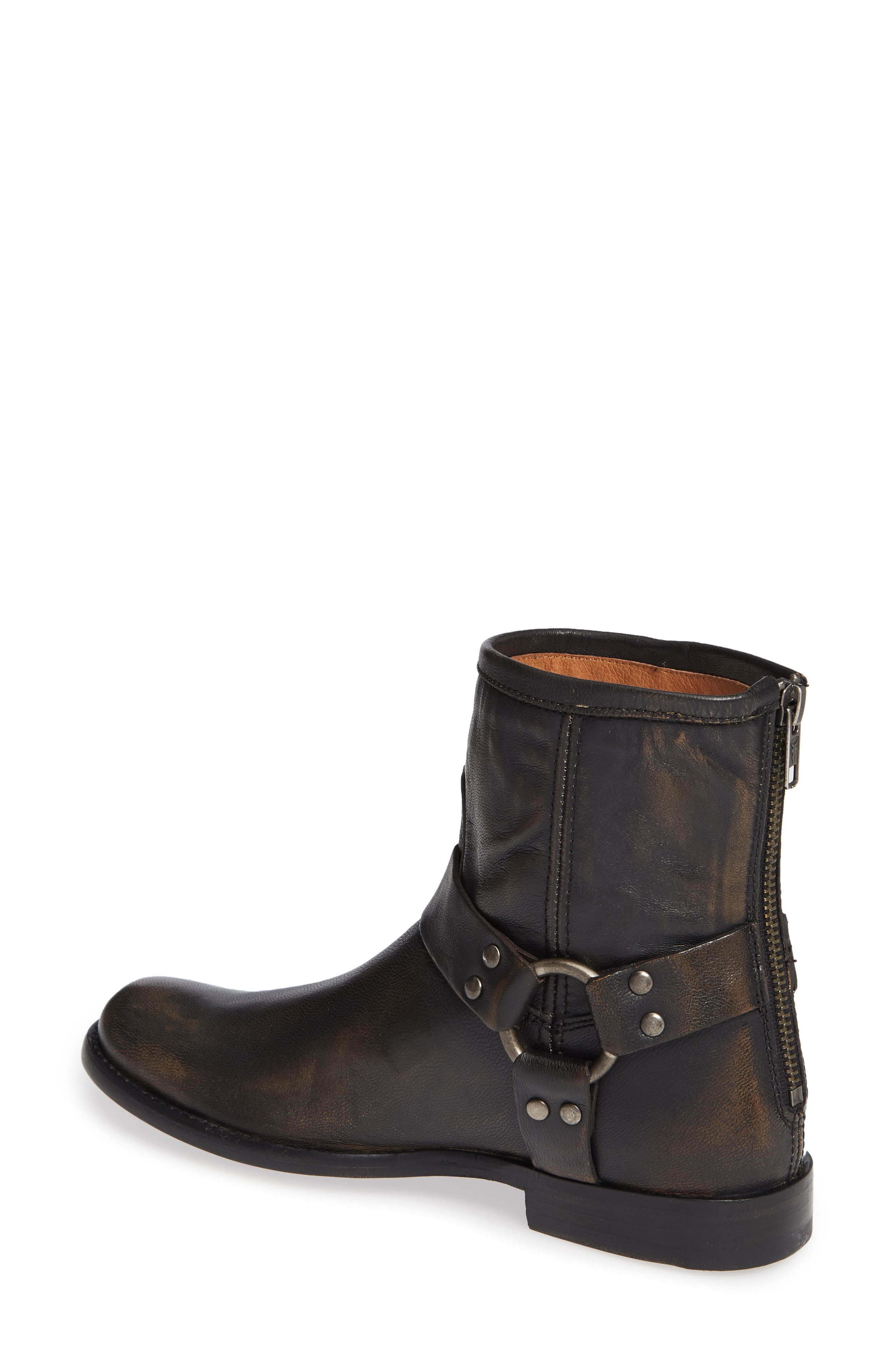 ,                             'Phillip' Harness Boot,                             Alternate thumbnail 20, color,                             203
