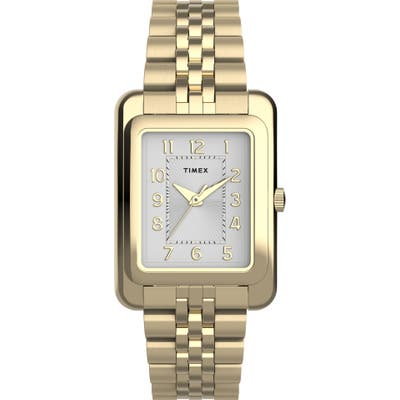 Timex Addison Bracelet Watch, 25mm