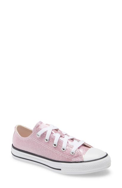 Converse CHUCK TAYLOR ALL STAR OX LOW TOP SNEAKER