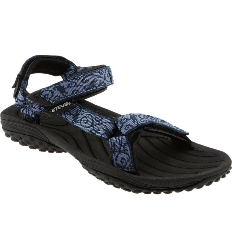Teva Pretty Rugged Sandal Women