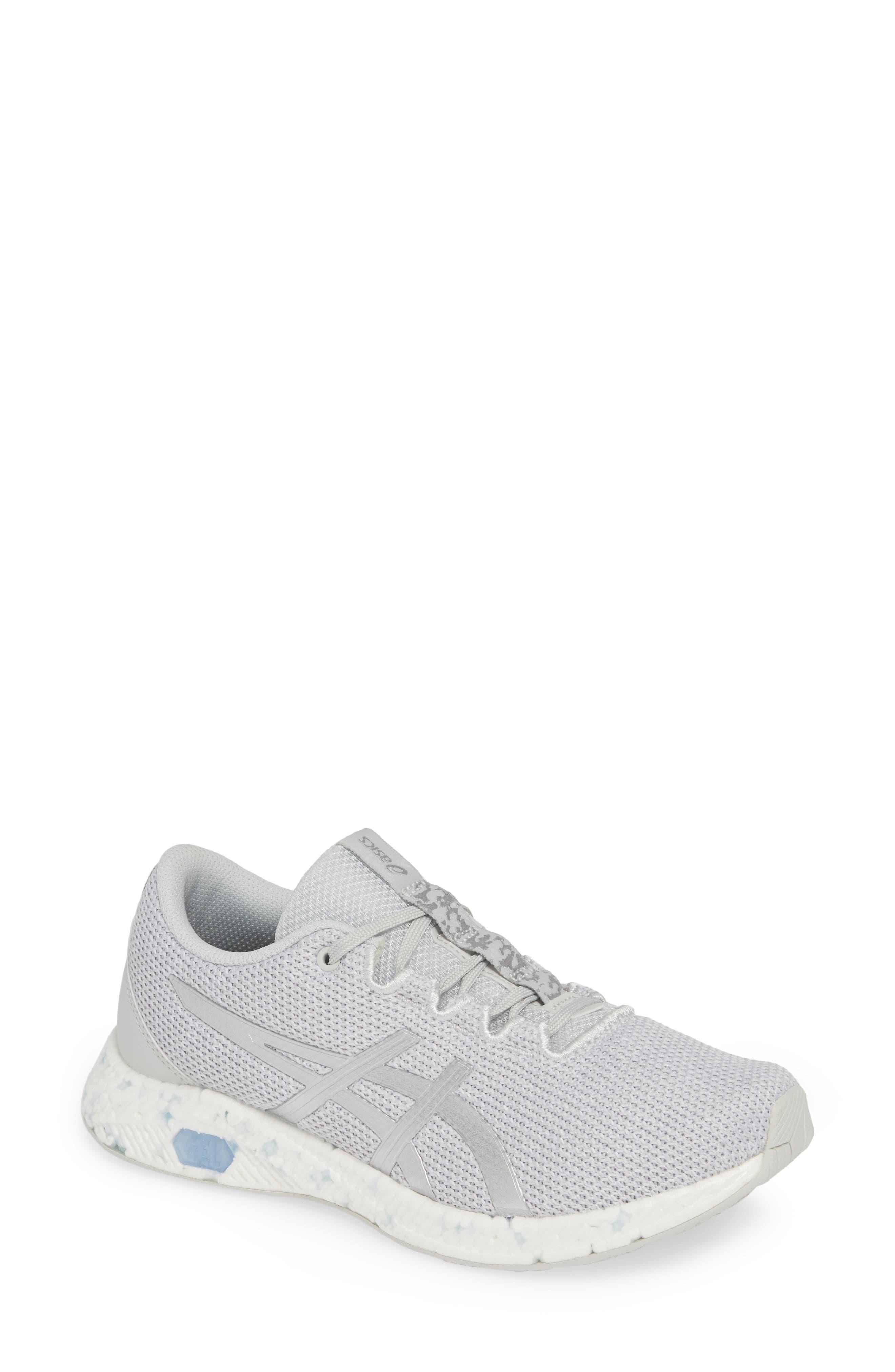 ASICS® HyperGEL-Yu Running Shoe (Women