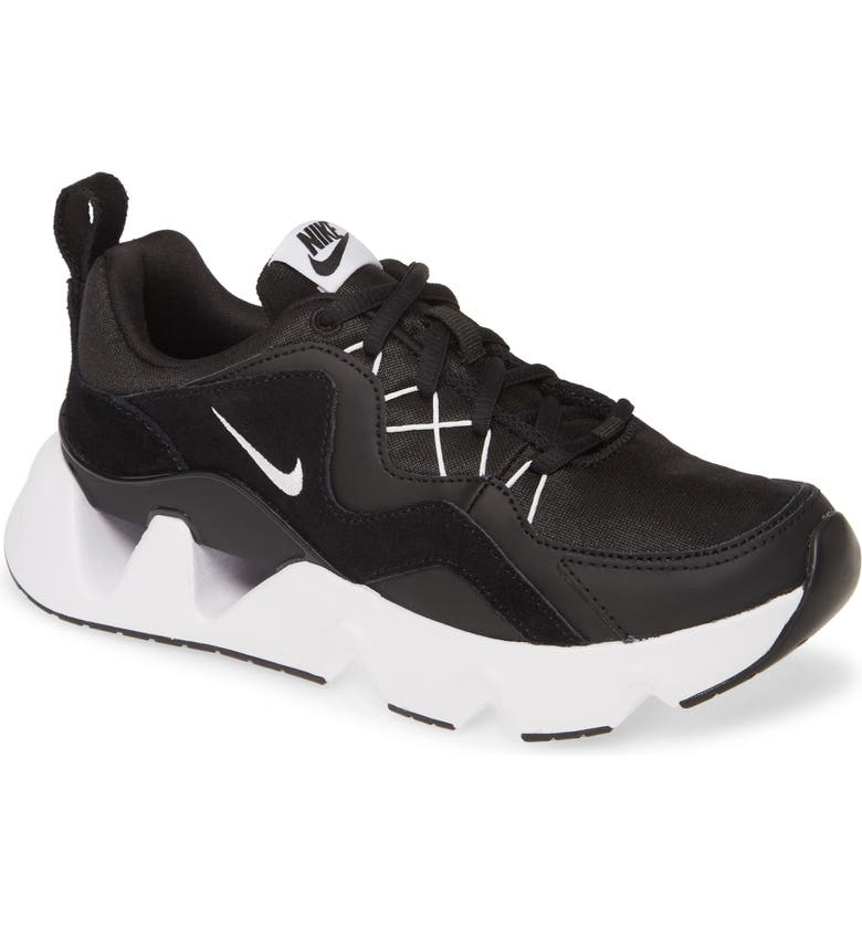 NIKE RYZ 365 Sneaker, Main, color, 003