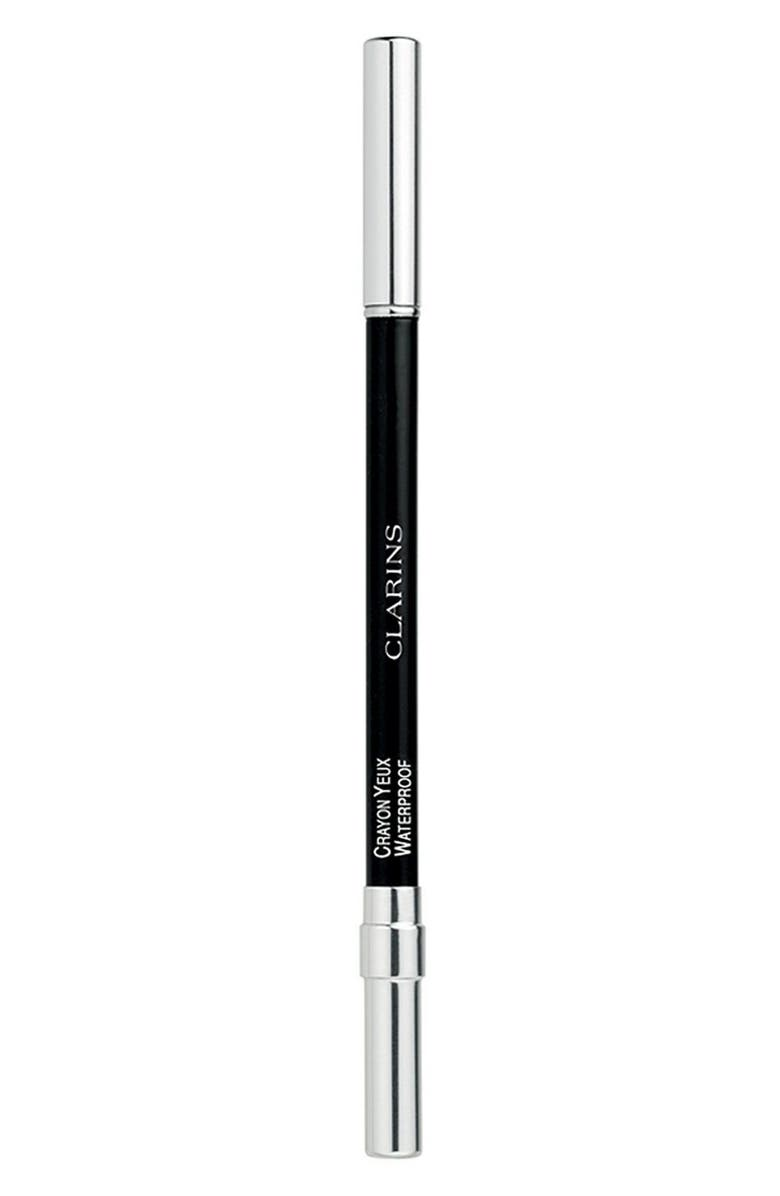 CLARINS Waterproof Pencil, Main, color, 001