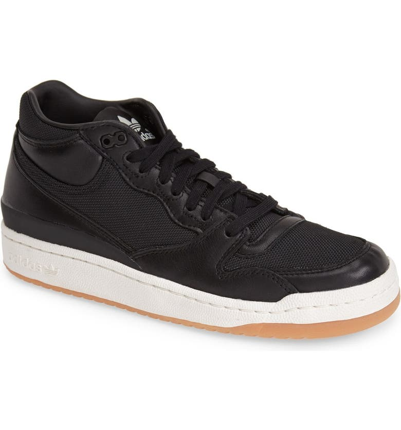 adidas 'Forum Mid Clean' Sneaker (Men) | Nordstrom