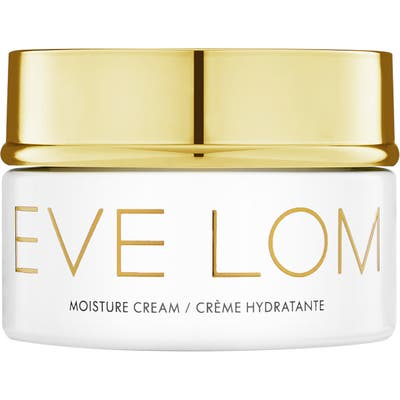 Space. nk. apothecary Eve Lom The Moisture Cream