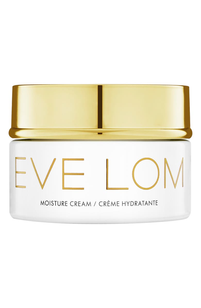 EVE LOM SPACE.NK.apothecary EVE LOM The Moisture Cream, Main, color, NO COLOR