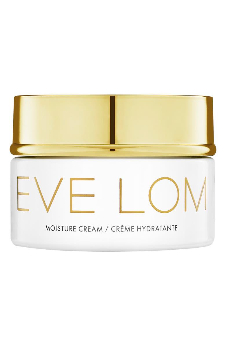 EVE LOM The Moisture Cream, Main, color, NO COLOR