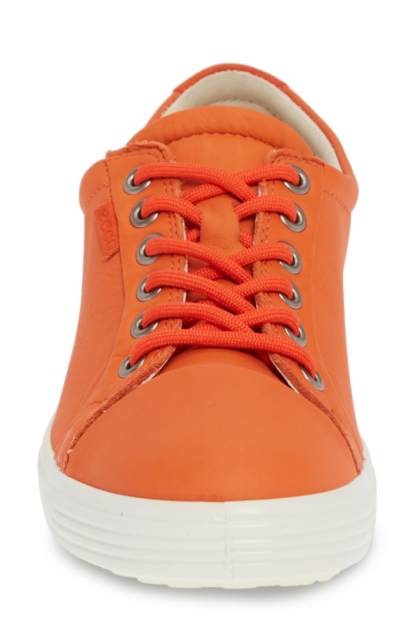 ,                             Soft 7 Sneaker,                             Alternate thumbnail 176, color,                             800