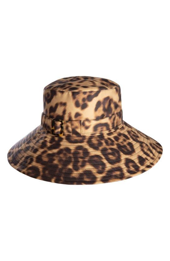 Eric Javits Hats 'KAYA' HAT