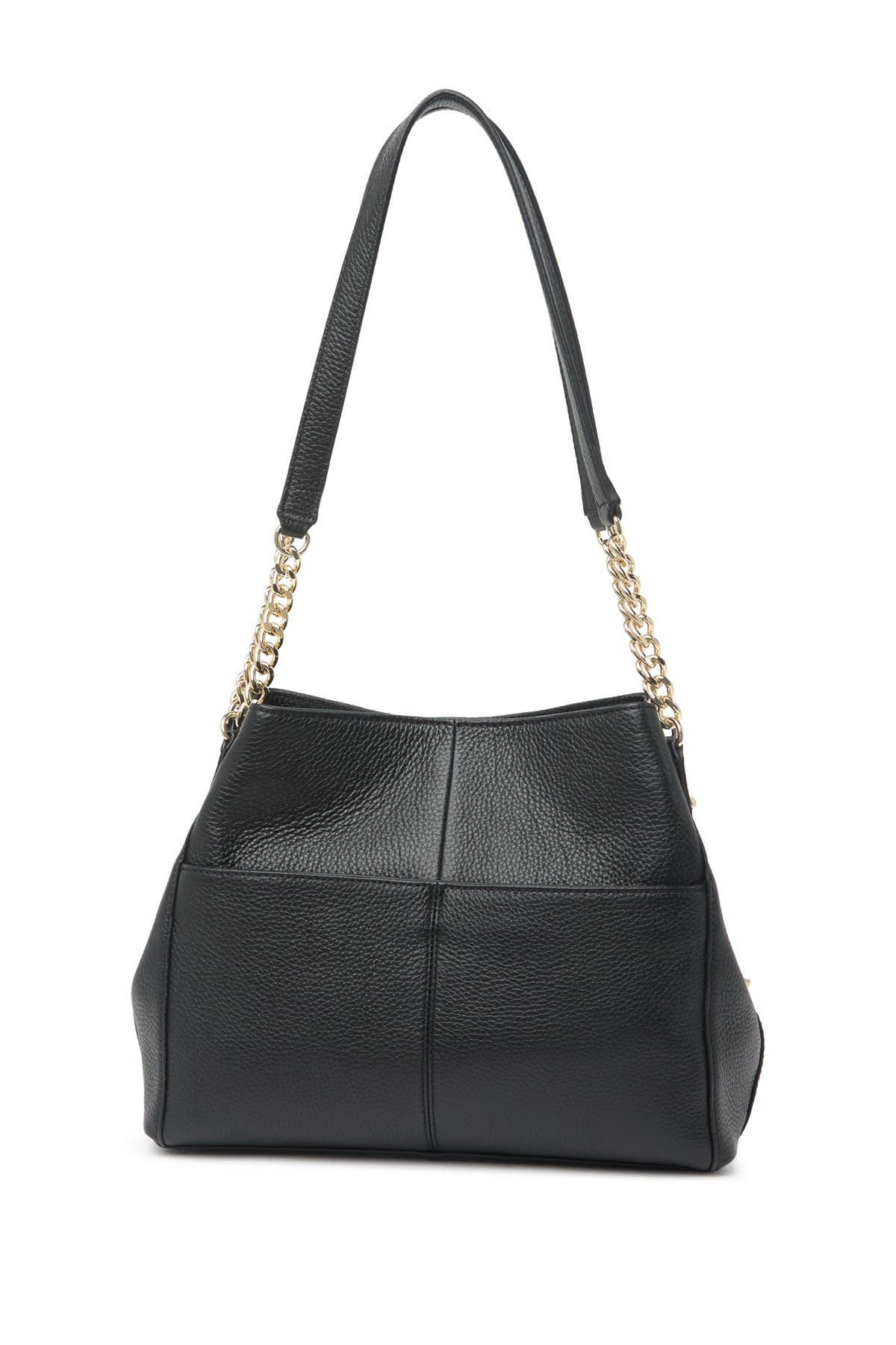 Image of Karl Lagerfeld Paris Bouquet Hobo Bag