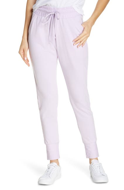 Image of Free People FP Movement Sunny High Waisted Skinny Sweatpants