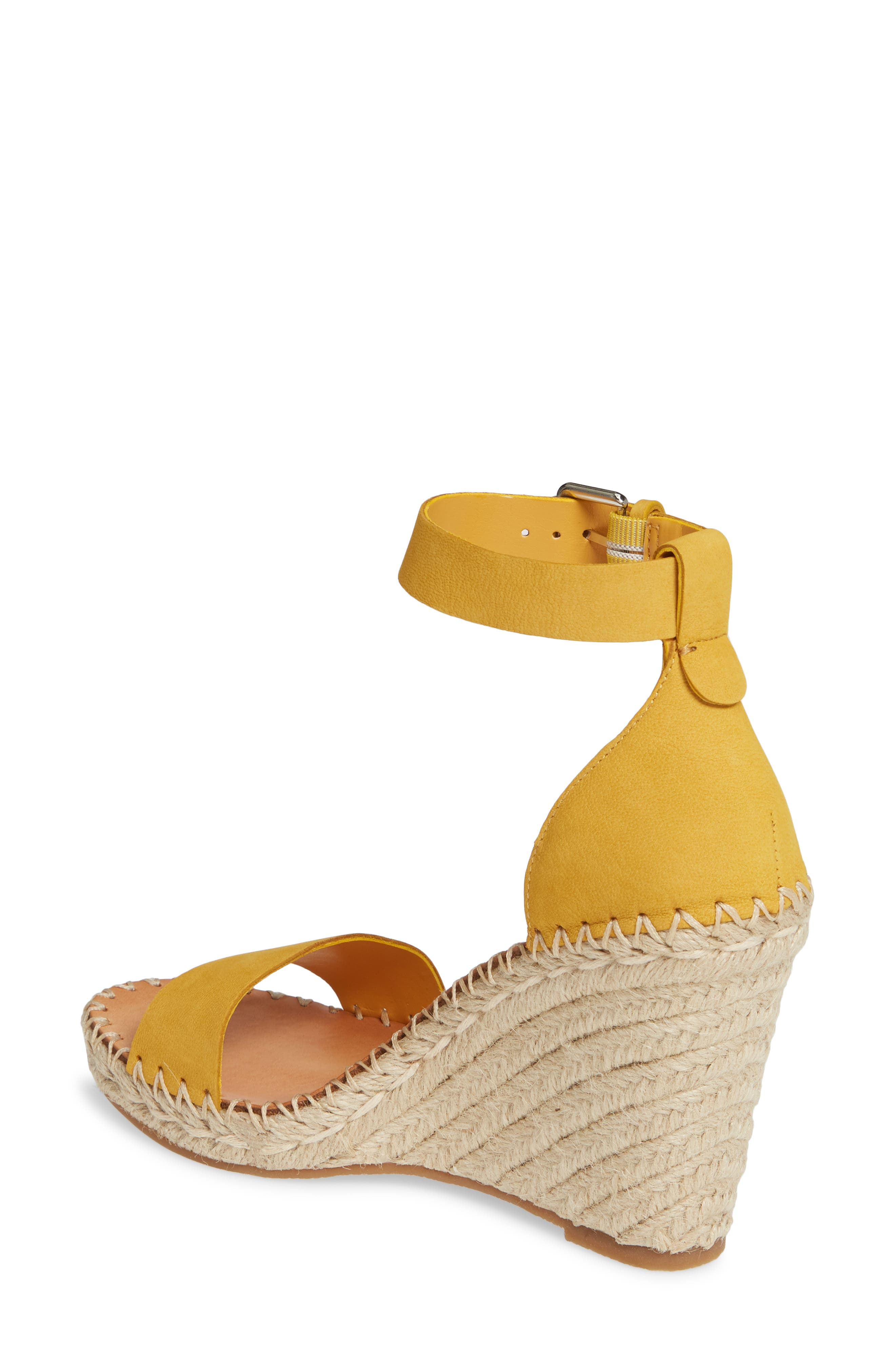 ,                             Noor Espadrille Wedge Sandal,                             Alternate thumbnail 20, color,                             700