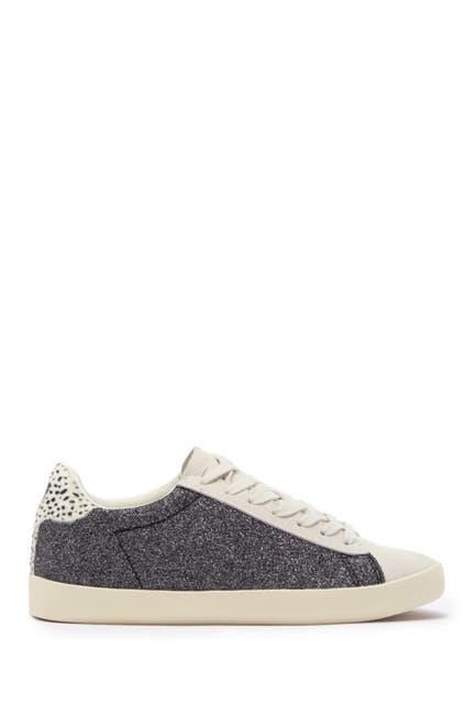 Image of Gola Nova Glitter Sneaker