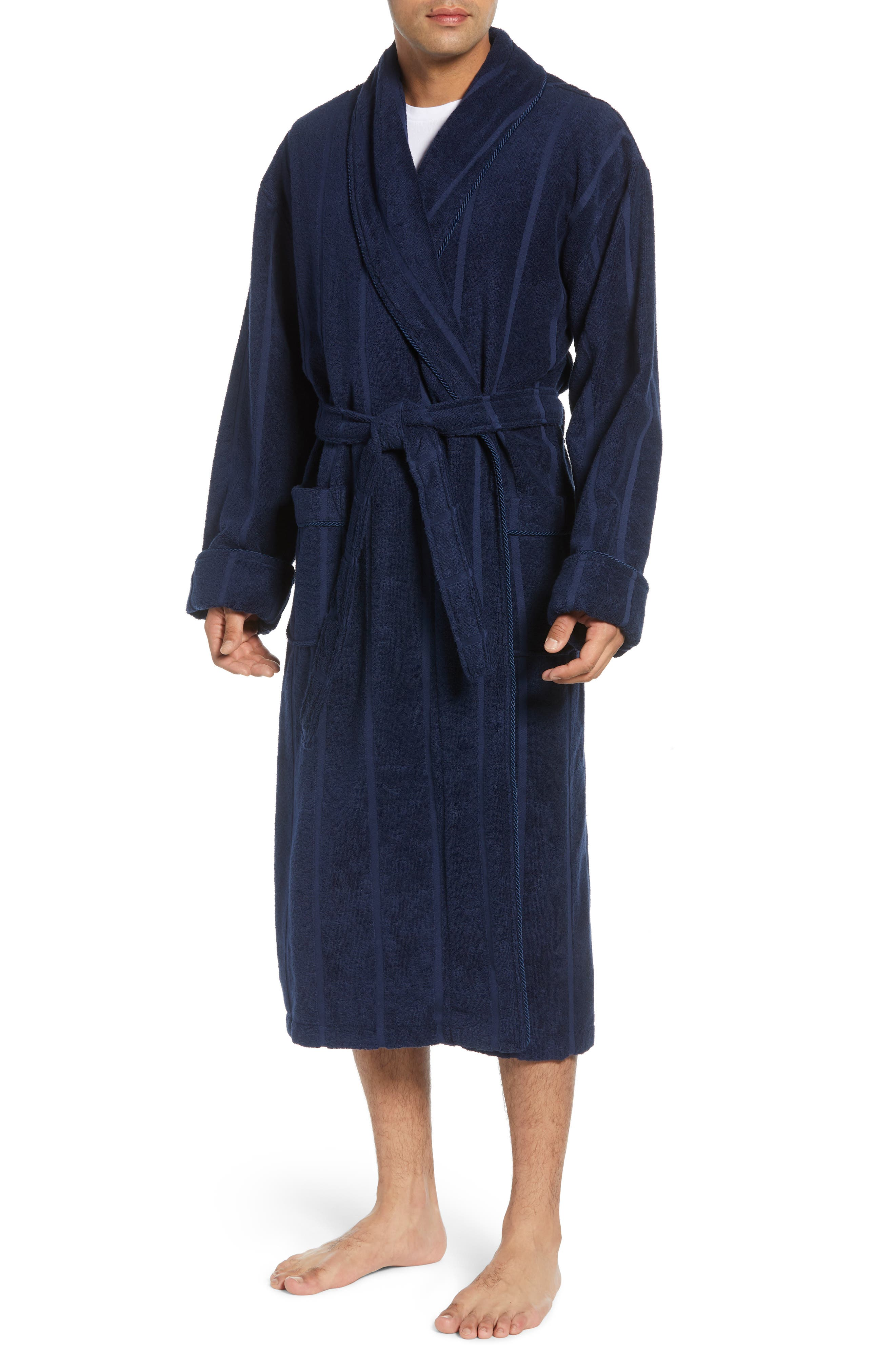 Ultra Luxe Robe