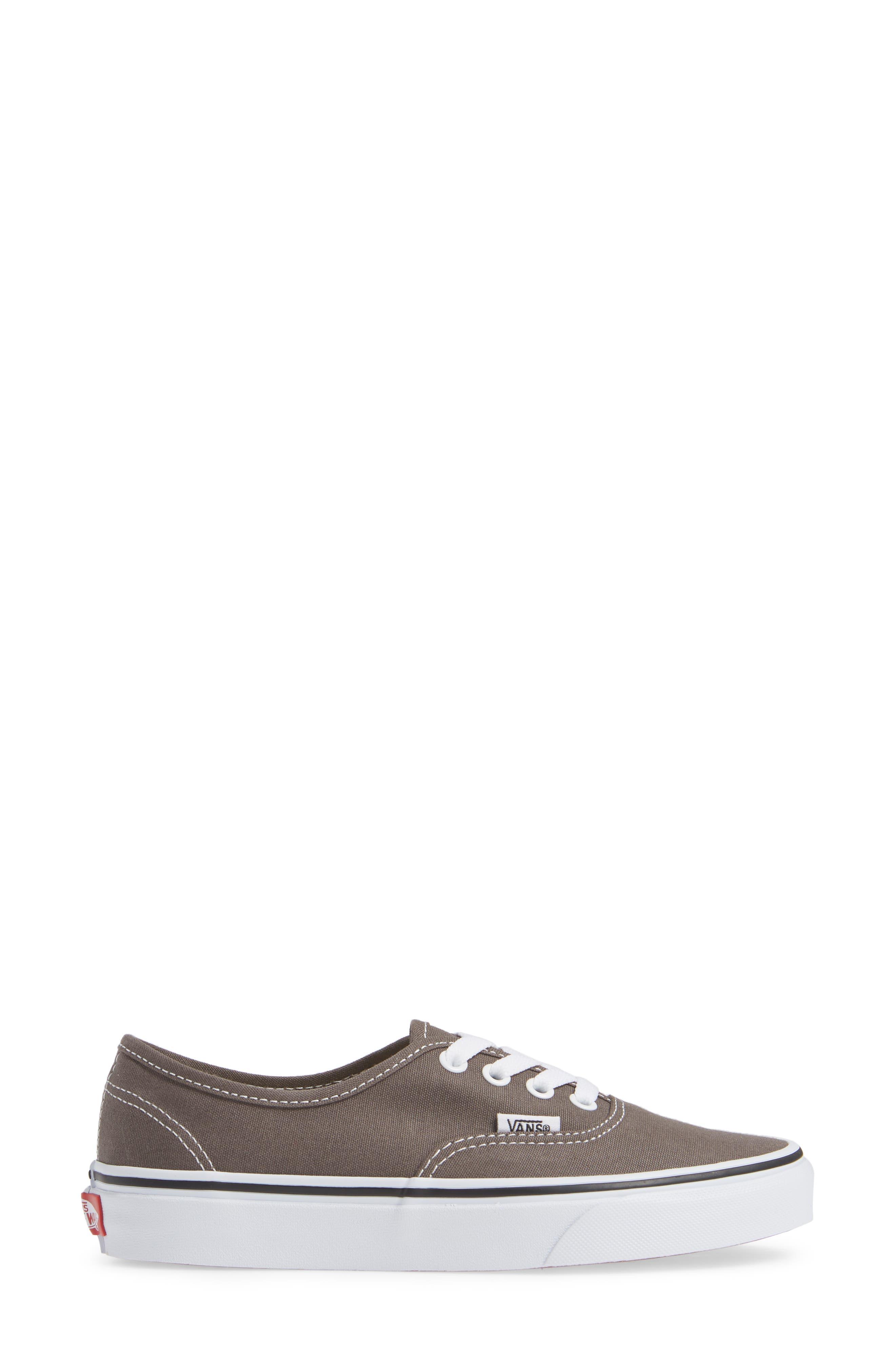 ,                             'Authentic' Sneaker,                             Alternate thumbnail 149, color,                             024