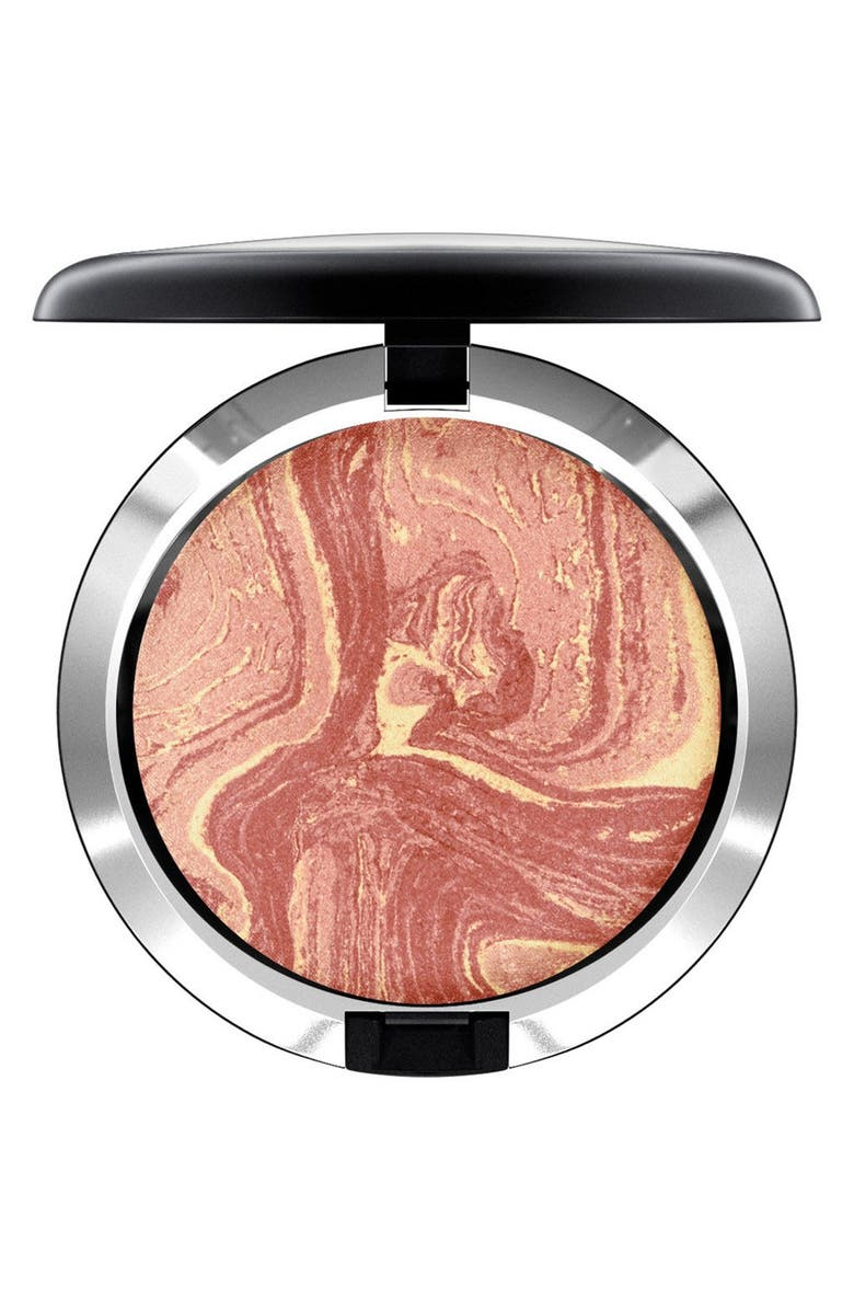 MAC COSMETICS MAC Star Trek Trip the Light Fantastic Powder, Main, color, 500