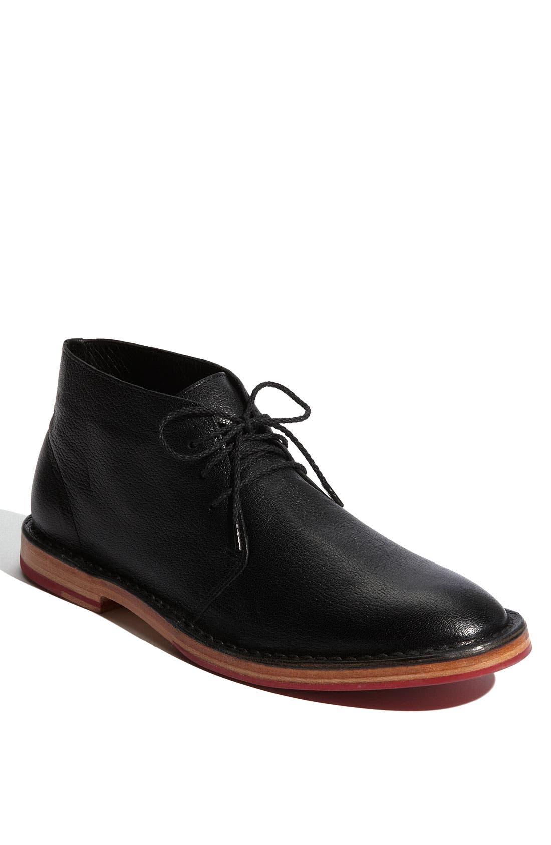 'Paul' Chukka Boot, Main, color, 001