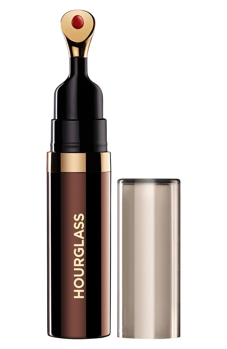 HOURGLASS No. 28 Lip Treatment Oil, Main, color, 000