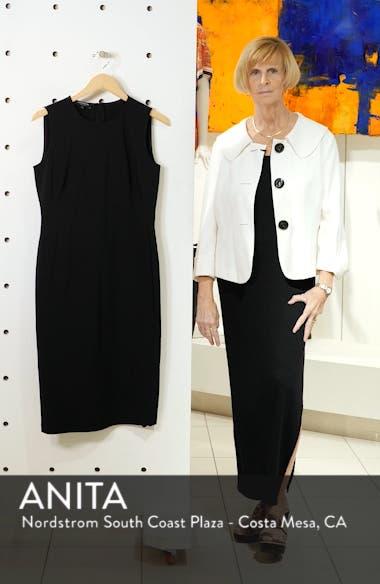Noshra Dress, sales video thumbnail