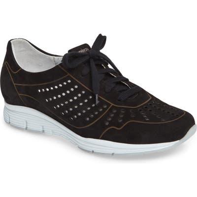 Mephisto Yliane Sneaker