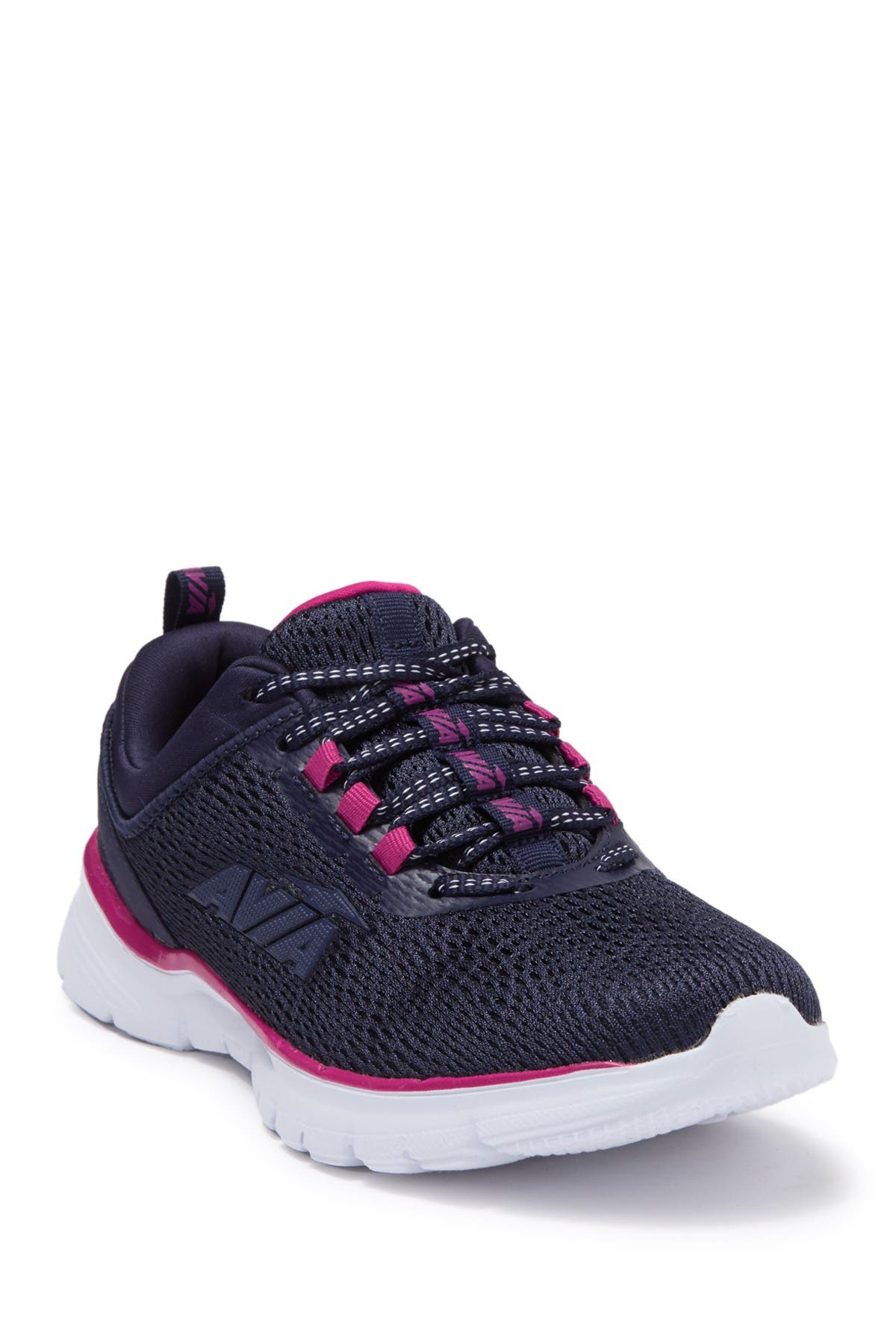 Image of AVIA Avi Factor Sneaker