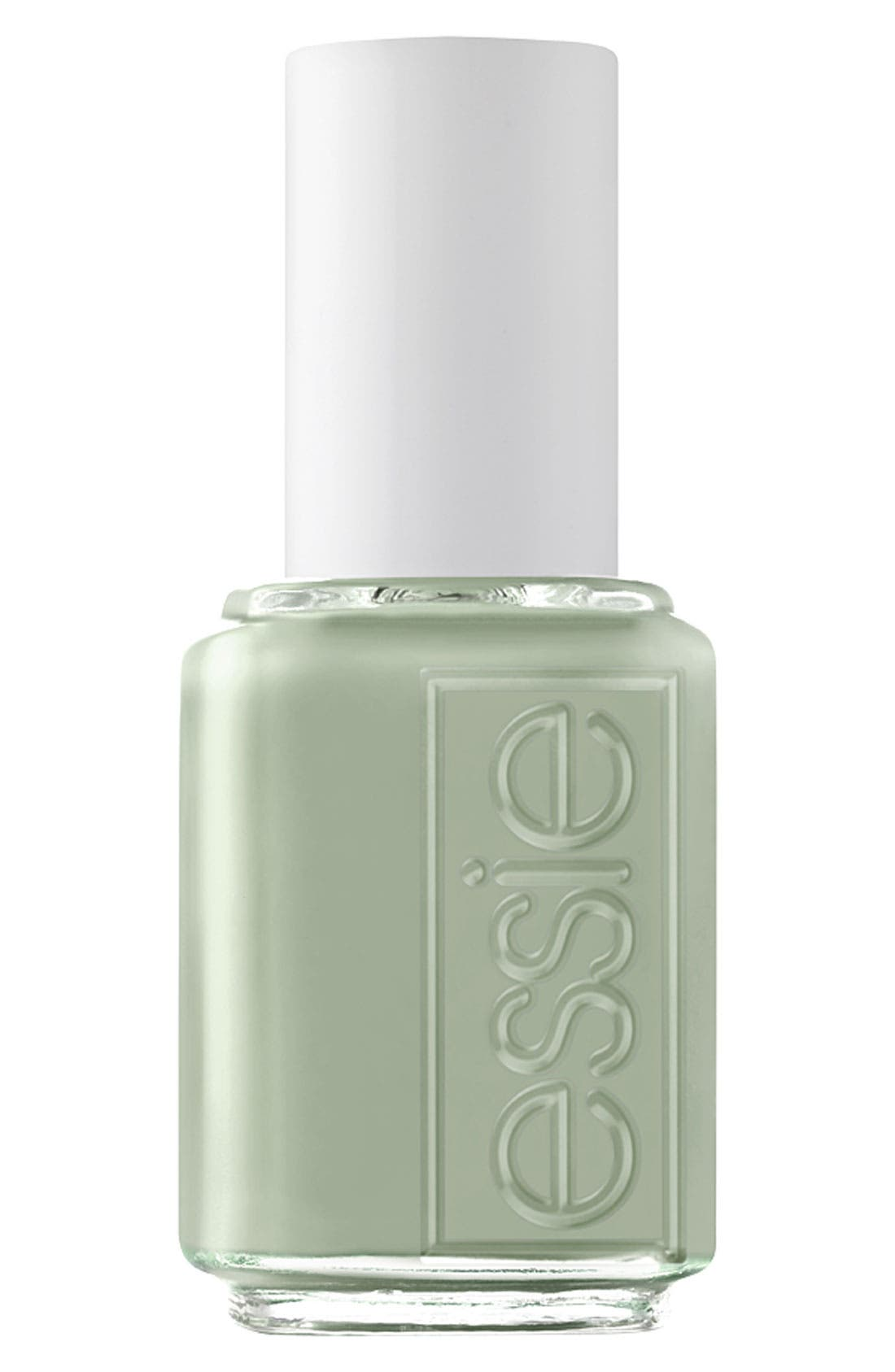 ,                             <sup>®</sup> Nail Polish – Greens,                             Main thumbnail 7, color,                             304