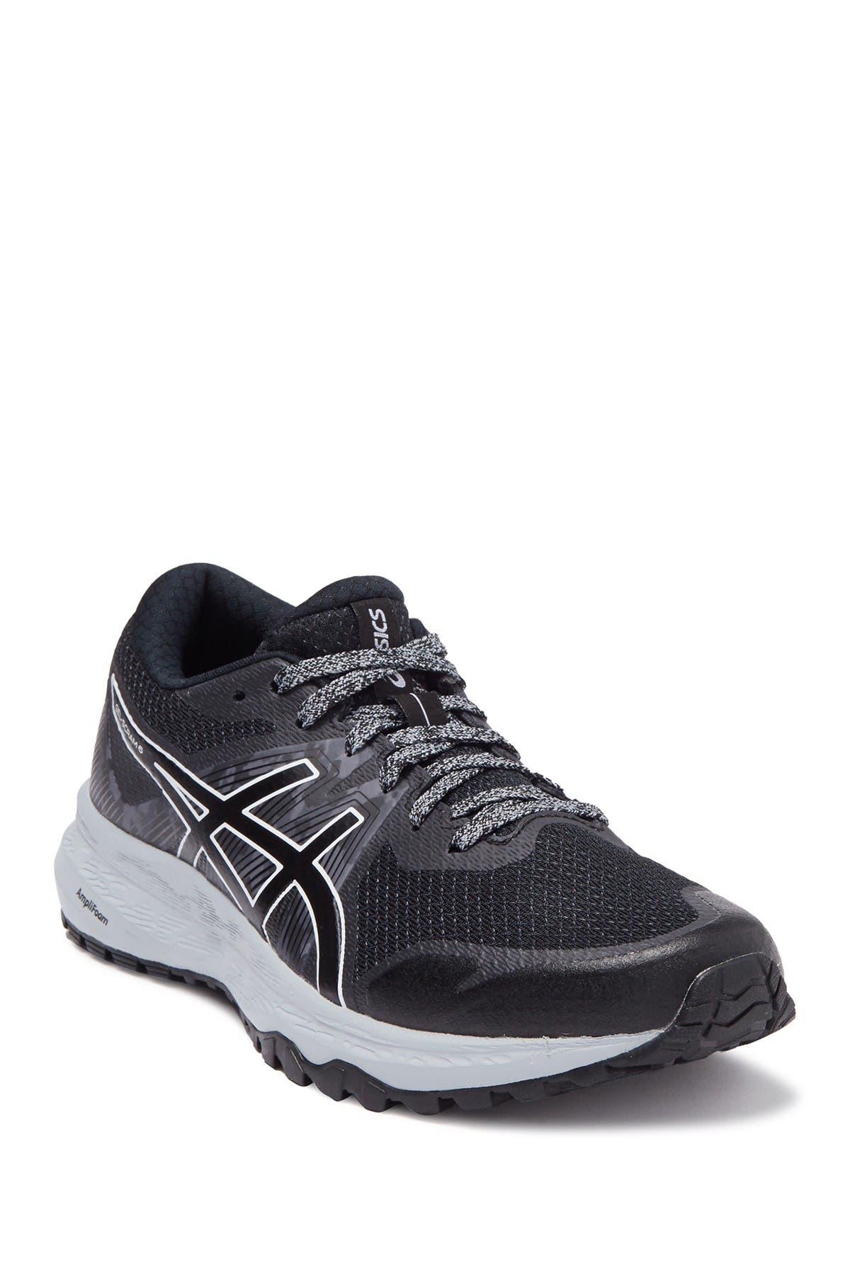 Image of ASICS GEL-Scram 6 Sneaker