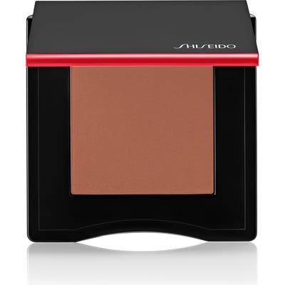 Shiseido Inner Glow Cheek Powder - Cocoa Dusk