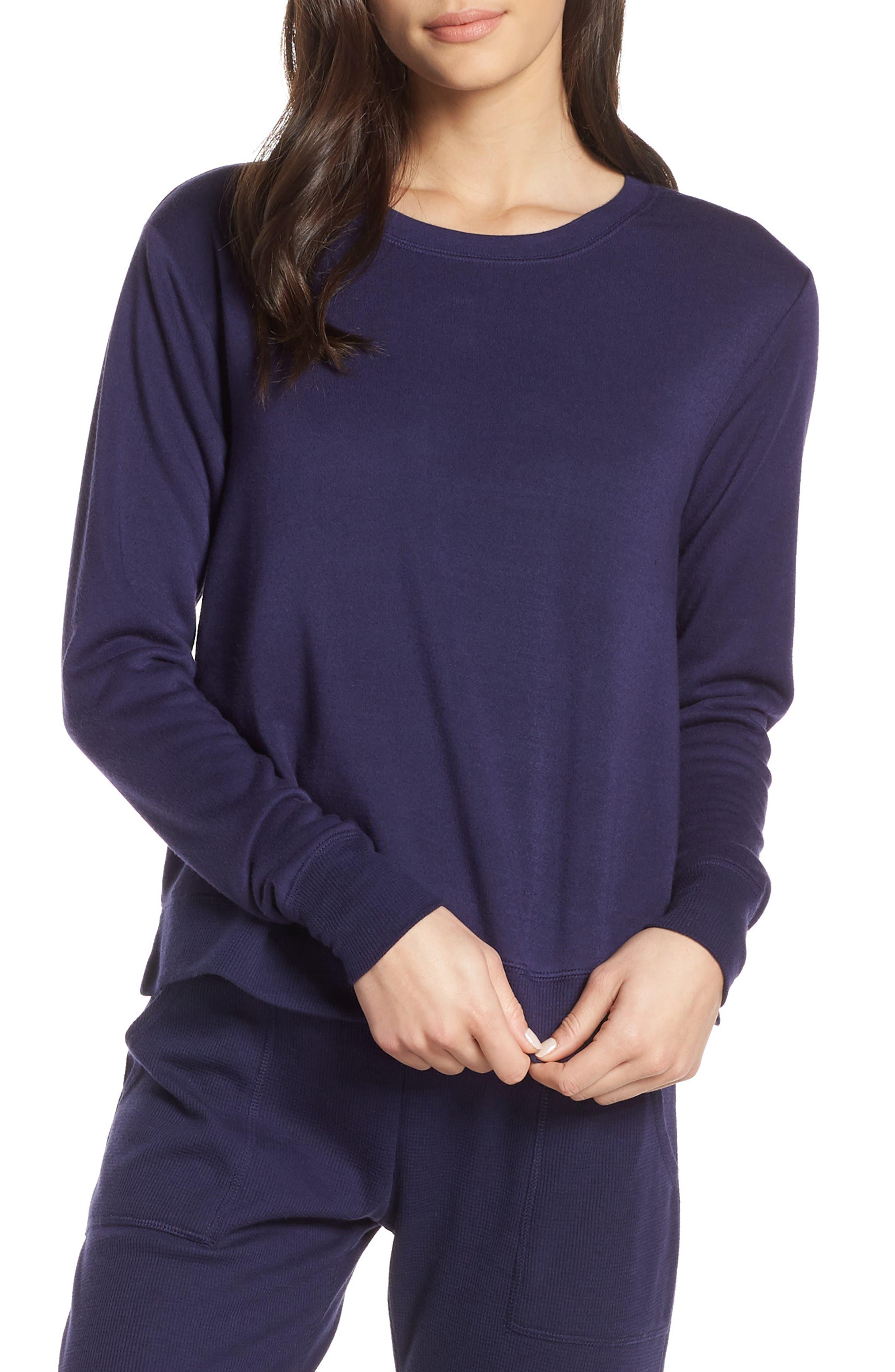This Is It Sweatshirt, Main, color, 401