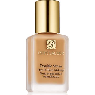 Estee Lauder Double Wear Stay-In-Place Liquid Makeup - 1 Dawn
