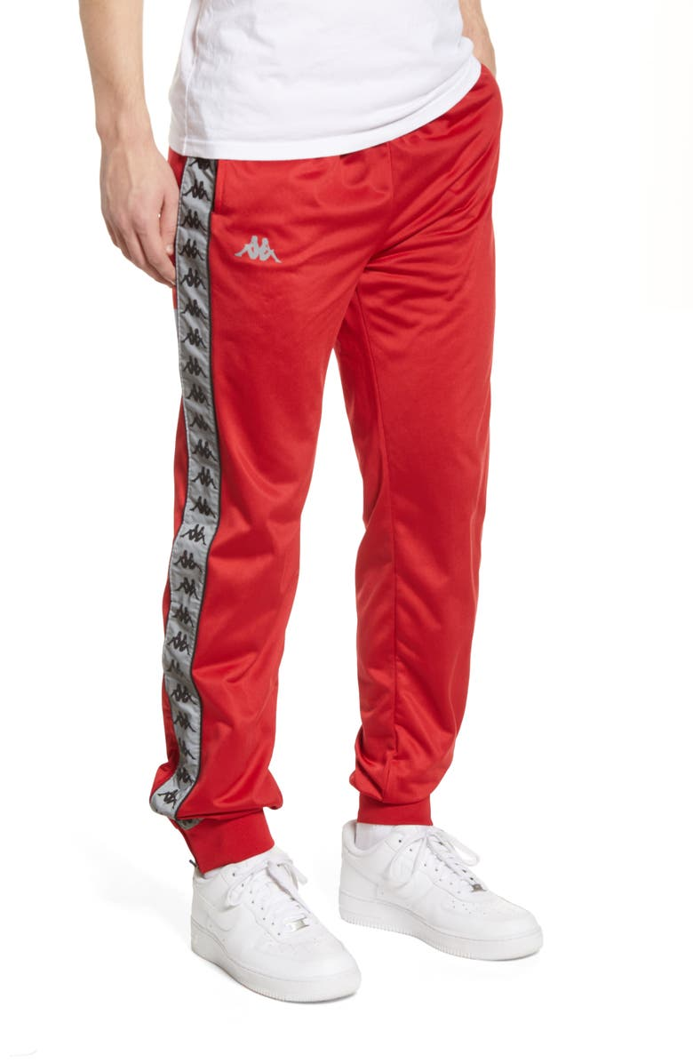 KAPPA Banda Dodo Track Pants, Main, color, 601