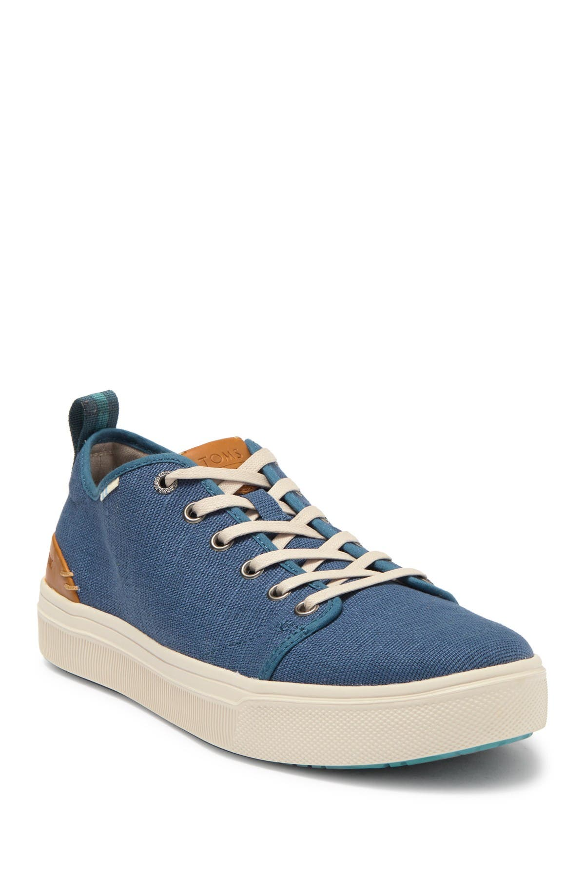 Image of TOMS Travel Lite Low Sneaker