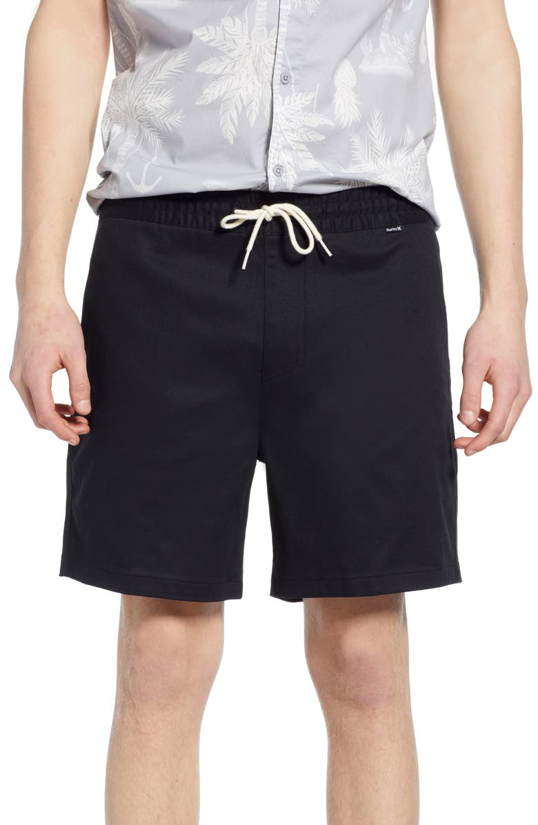 Hurley One Only Shorts