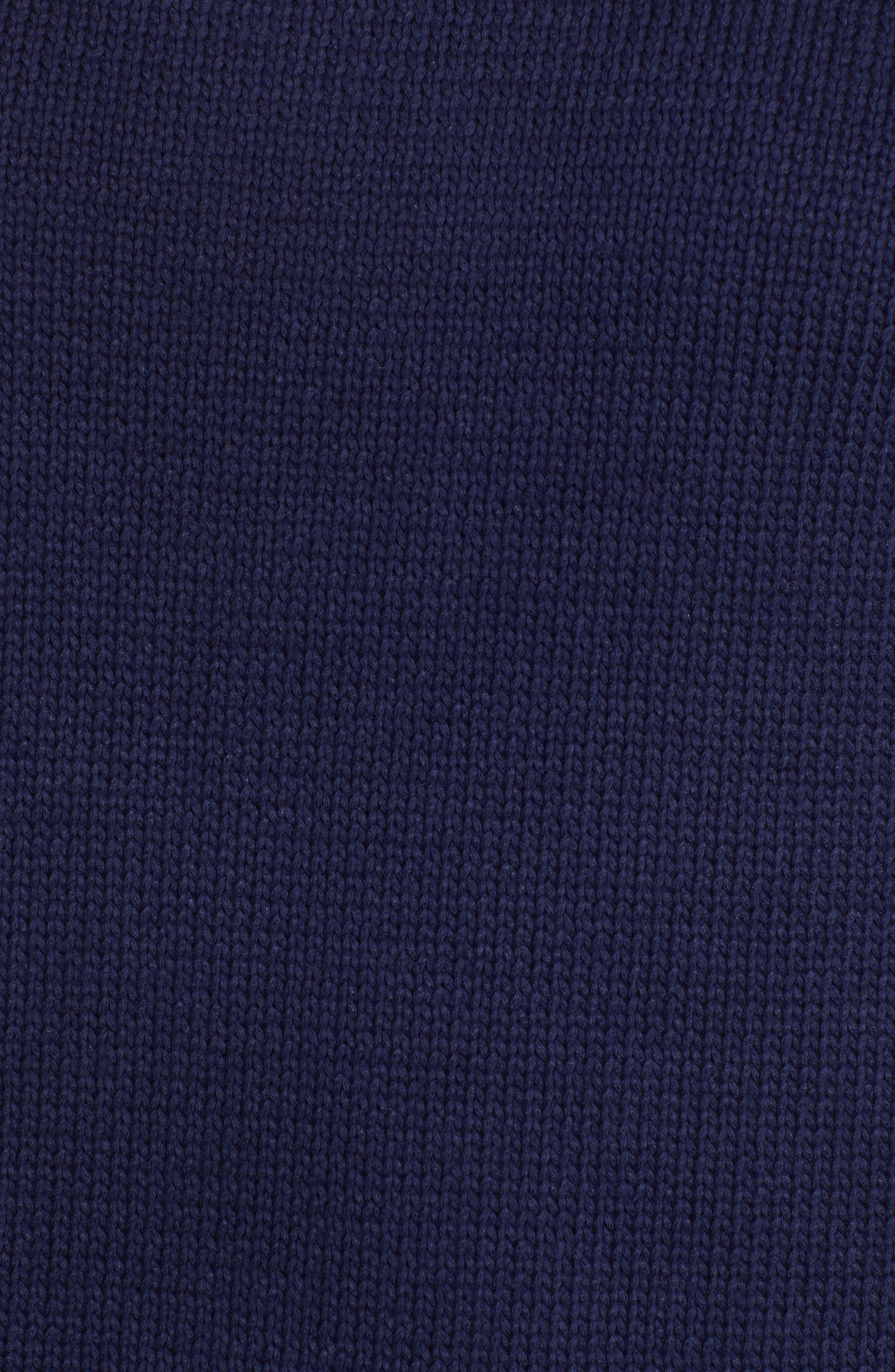 ,                             Off-Duty Hooded Sweater,                             Alternate thumbnail 17, color,                             401