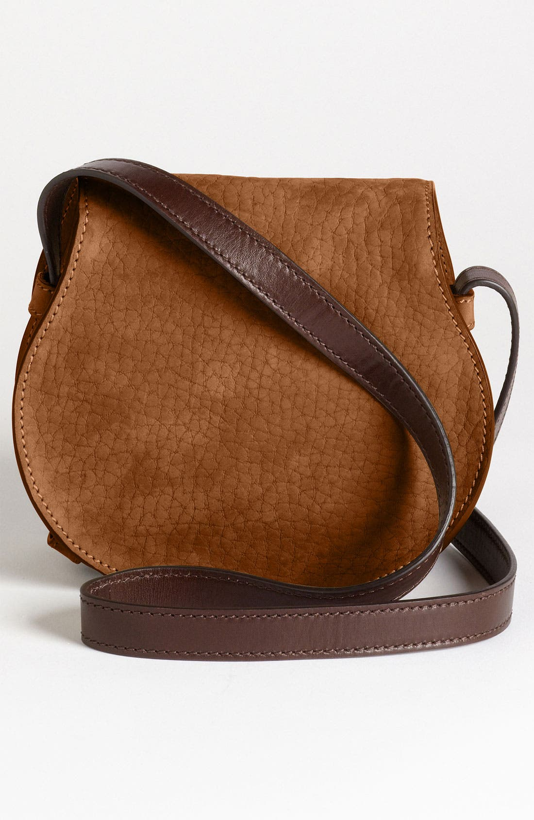 ,                             'Marcie - Small' Crossbody Bag,                             Alternate thumbnail 8, color,                             200