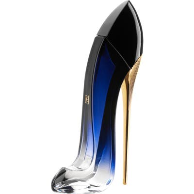 Carolina Herrera Good Girl Eau De Parfum Legere