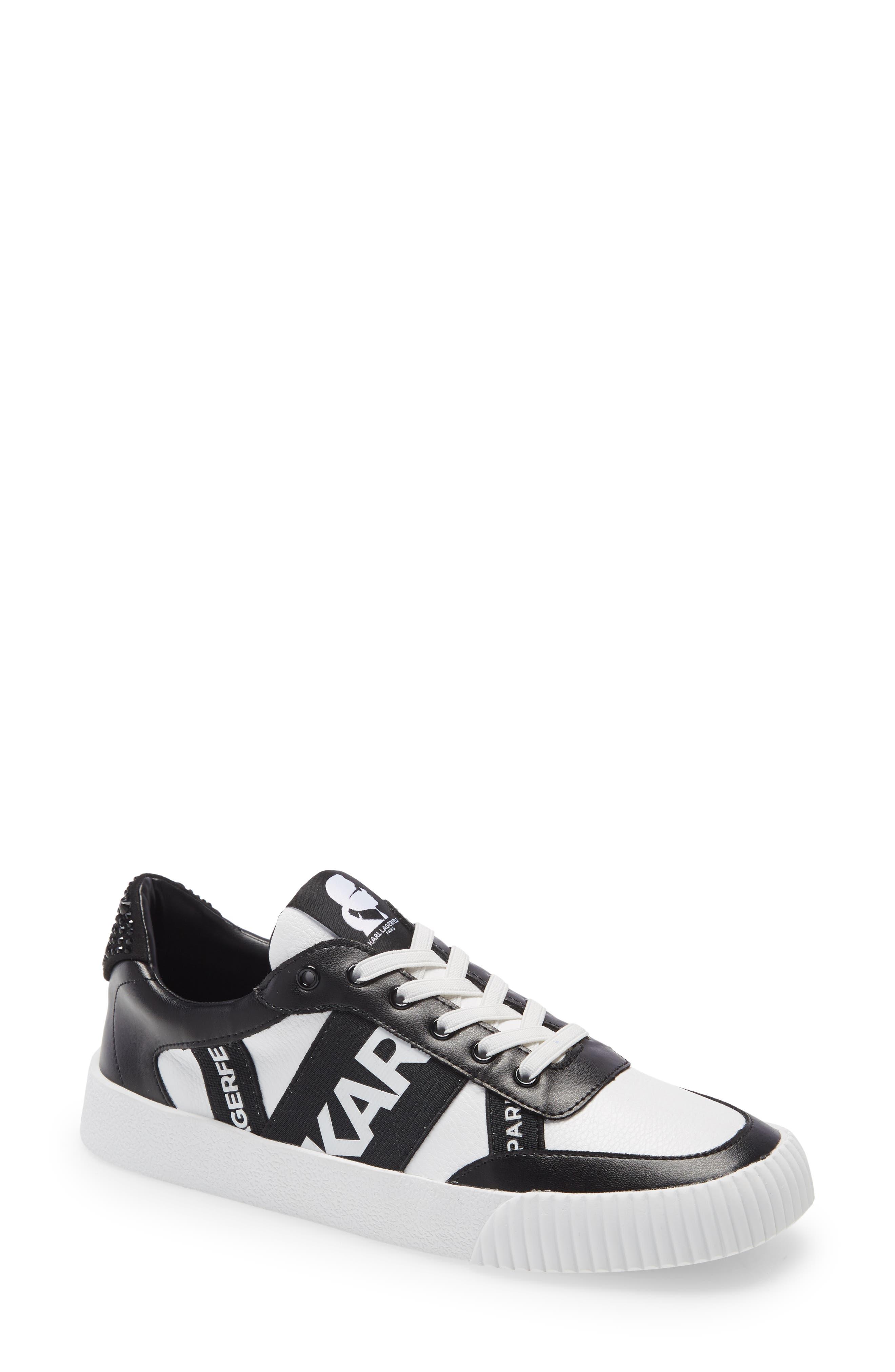 Jaylee Sneaker