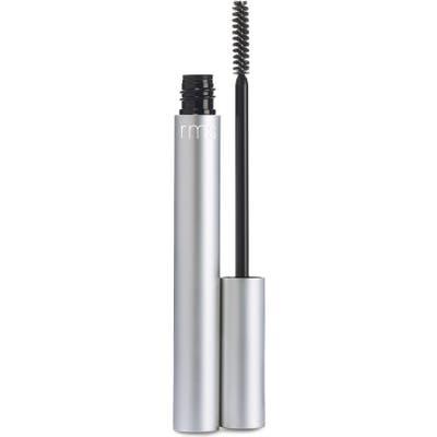 Rms Beauty Defining Mascara -