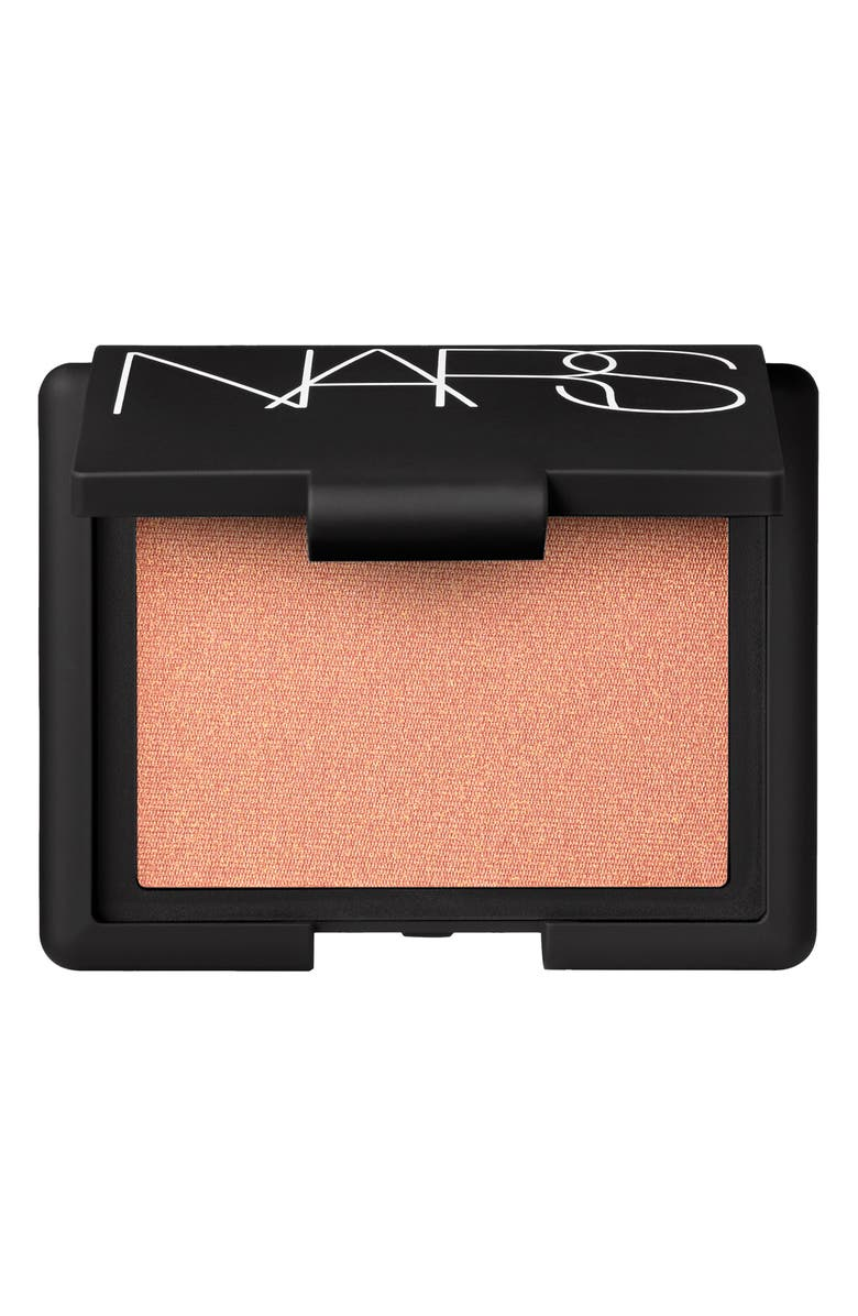 NARS Blush, Main, color, TEMPTED