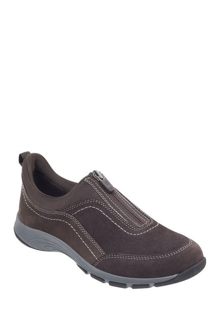 Image of Easy Spirit Cave Sport Casual Sneaker