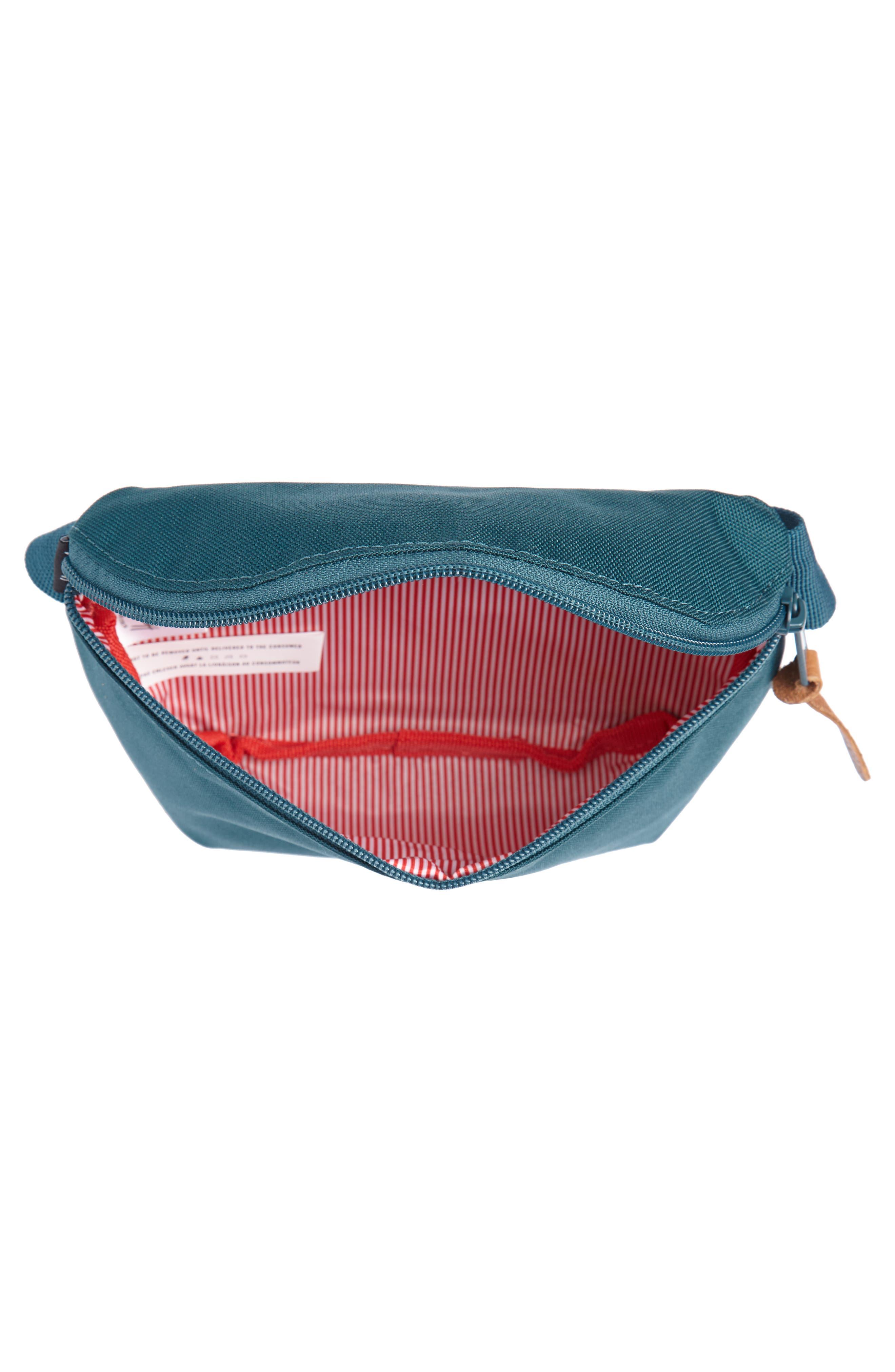 ,                             Fourteen Belt Bag,                             Alternate thumbnail 104, color,                             401