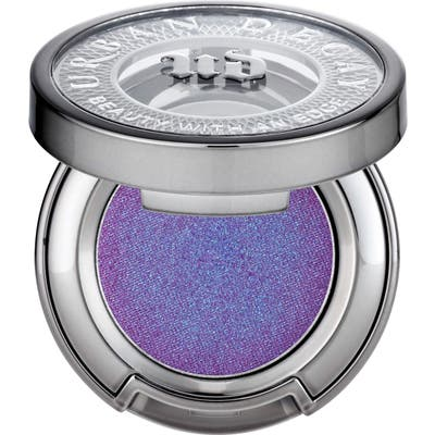Urban Decay Eyeshadow - Tonic (D)