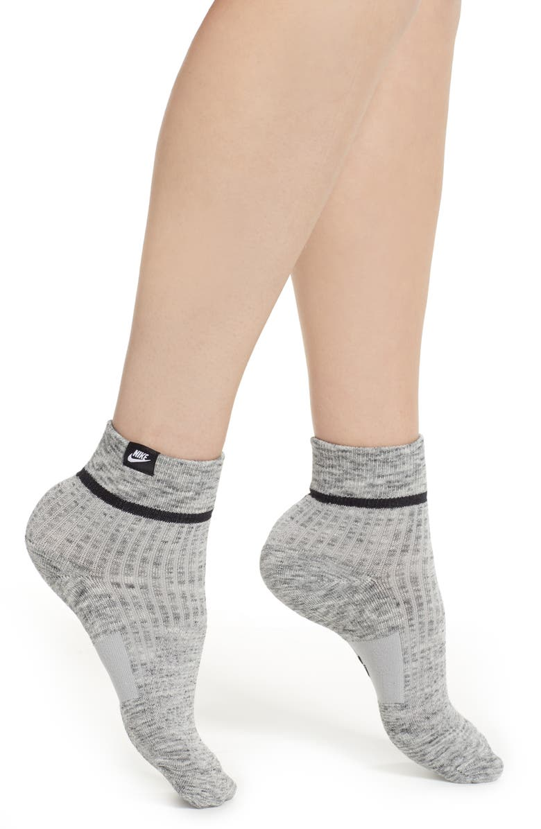 317d3442e4 2-Pack SNKR Sox Essential Ankle Socks, Main, color, 020