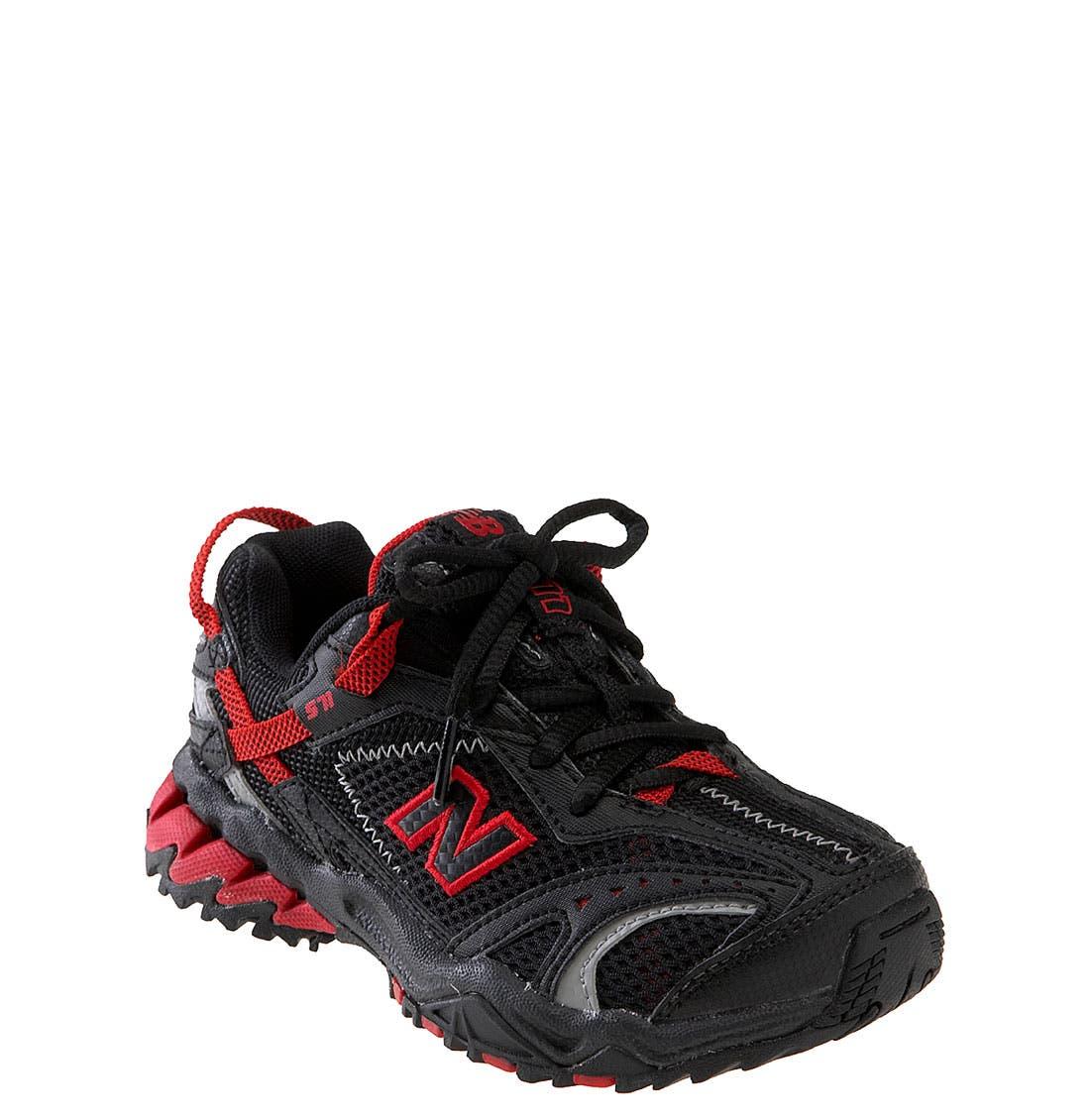 New Balance '571' Trail Running Shoe