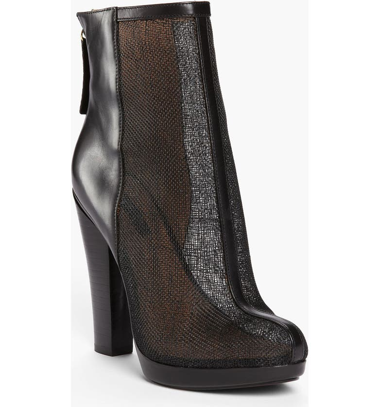 RACHEL ZOE 'Maddy' Boot, Main, color, 001