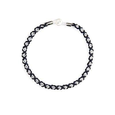 Miansai Nexus Chain Bracelet